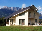 Toiture maison optimale savoie